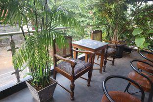 Foto 16 - Interior di Tjikinii Lima oleh Levina JV (IG : levina_eat )