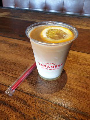 Foto 2 - Makanan di Tanamera Coffee Roastery oleh Pengembara Rasa