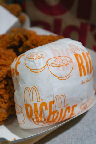 Foto review McDonald's oleh thehandsofcuisine  3
