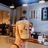 Foto Caramel Latte di Make it Happen!