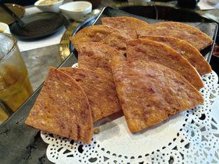 Foto 8 - Makanan di Shu Guo Yin Xiang oleh Jocelin Muliawan