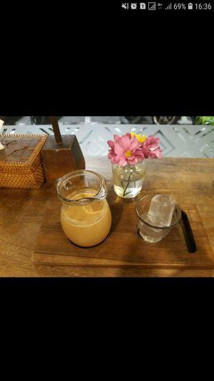 Foto - Makanan di Wiki Koffie oleh Johana fe