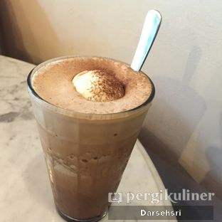 Foto 2 - Makanan di Imah Nini Cafe & Galery oleh Darsehsri Handayani