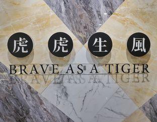 Foto 4 - Interior di Tiger Sugar oleh Esther Lorensia CILOR