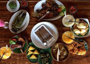 Foto - Makanan di de' Leuit oleh Didit