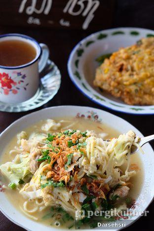Foto 1 - Makanan di Ayam Goreng Bacem Mbok Sum oleh Darsehsri Handayani