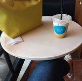 Foto di Djournal Coffee
