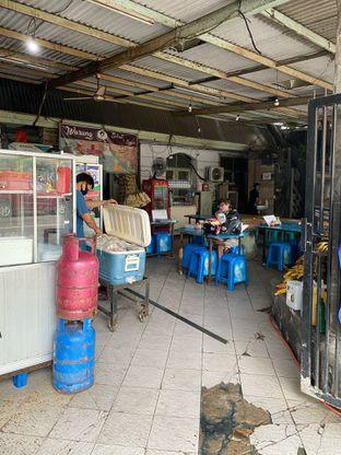 Foto review Masakan P Siantar Abut oleh IG @riani_yumzone 5