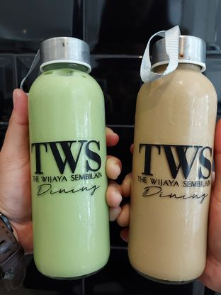Foto review TWS Dining oleh Mouthgasm.jkt  5