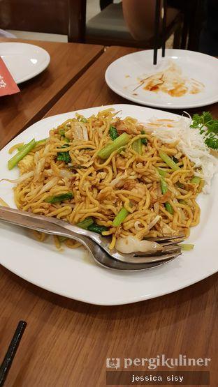 Foto review Ta Wan oleh Jessica Sisy 5