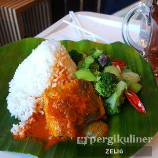 Foto - Makanan di Sari Ratu oleh @teddyzelig