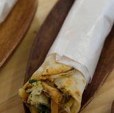 Foto di Emado's Shawarma