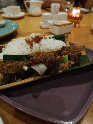 Foto 5 - Makanan di Wyl's Kitchen - Veranda Hotel Pakubuwono oleh Gabriel Yudha | IG:gabrielyudha
