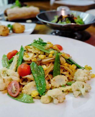 Foto review Gastromaquia Jakarta oleh Astrid Huang | @biteandbrew 4