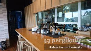 Foto 15 - Interior di Widstik Coffee oleh Jakartarandomeats