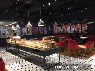 Foto 5 - Interior di Delifrance oleh Hungry Couplee