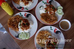 Foto 5 - Makanan di Bakso Kemon oleh Oppa Kuliner (@oppakuliner)