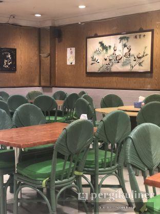 Foto 10 - Interior di Sinar Lestari oleh Oppa Kuliner (@oppakuliner)