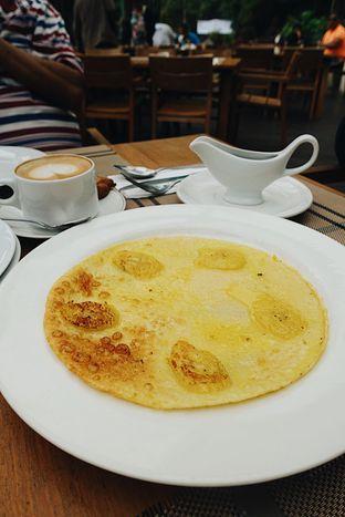 Foto 13 - Makanan di Meranti Restaurant oleh inggie @makandll