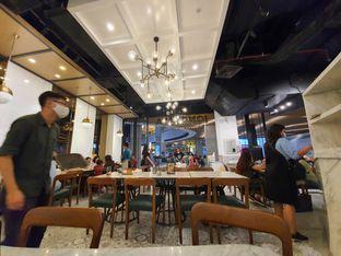 Foto review Jong Java oleh Amrinayu  7