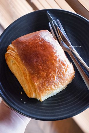Foto review Phos Coffee & Eatery oleh Indra Mulia 1