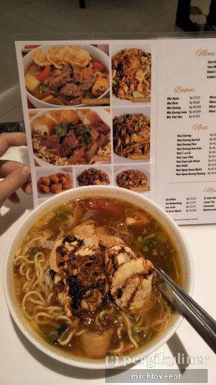Foto 7 - Makanan di Henis oleh Mich Love Eat