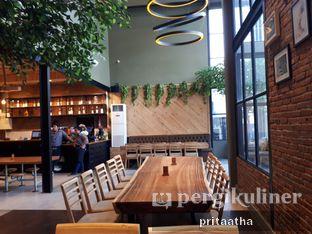 Foto 4 - Interior di My Story oleh Prita Hayuning Dias