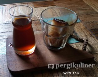 Foto 3 - Makanan di Coteca (Coffee, Tea, and Cocoa) oleh Selfi Tan