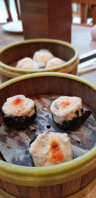 Foto 4 - Makanan di Imperial Kitchen & Dimsum oleh Meri @kamuskenyang