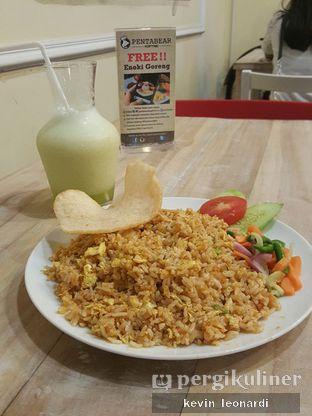 Foto 3 - Makanan di Pentabear Kopitime oleh Kevin Leonardi @makancengli