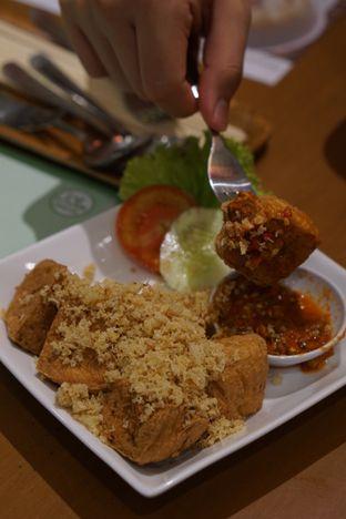 Foto 2 - Makanan di Pho 24 oleh Belly Culinary