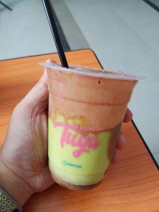 Foto 3 - Makanan di Kopi Tuya oleh Gabriel Yudha | IG:gabrielyudha