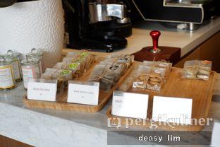 Foto 7 - Makanan di Vallee Neuf Patisserie oleh Deasy Lim