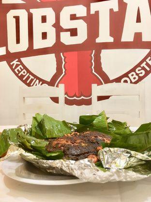 Foto 17 - Makanan di Lobstar oleh Prido ZH