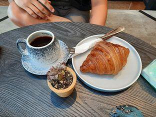 Foto 3 - Makanan di Soth.Ta Coffee oleh Patricia Hendrawan