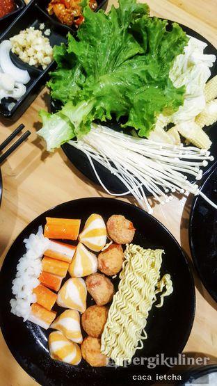 Foto 1 - Makanan di Ngunya oleh Marisa @marisa_stephanie