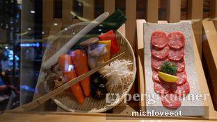 Foto 101 - Makanan di Shaburi & Kintan Buffet oleh Mich Love Eat