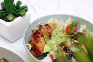 Foto 2 - Makanan di Molecula oleh @yoliechan_lie