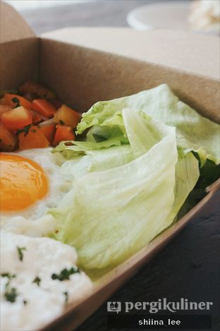 Foto 26 - Makanan di Maji Streatery oleh Jessica | IG:  @snapfoodjourney