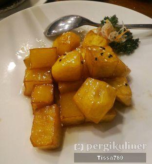 Foto 1 - Makanan di Teo Chew Palace oleh Tissa Kemala