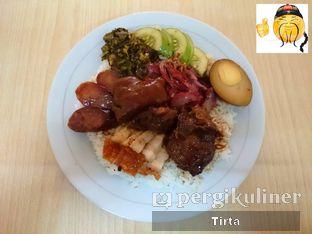 Foto 1 - Makanan di Bun Hiang oleh Tirta Lie