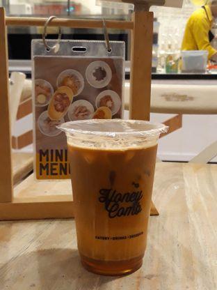 Foto 1 - Makanan di Honey Comb oleh Mouthgasm.jkt