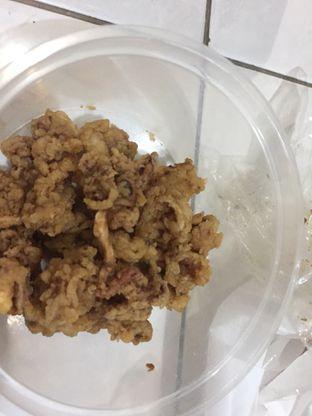 Foto 10 - Makanan di Waroeng SS oleh Yohanacandra (@kulinerkapandiet)