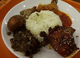 Ragam Kuliner Khas Jogja yang Wajib Dicoba!