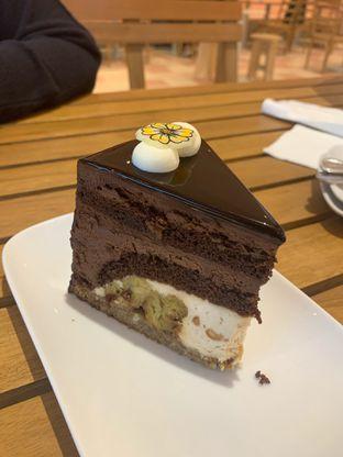 Foto review Mister & Misses Cakes oleh Christalique Suryaputri 8