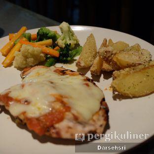 Foto 1 - Makanan di Soeryo Cafe & Steak oleh Darsehsri Handayani