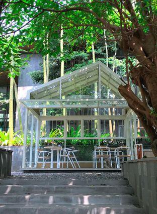 Foto review Coffeeright oleh yudistira ishak abrar 19