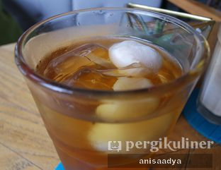 Foto review Coffee + Kitchen By Island Creamery oleh Anisa Adya 4