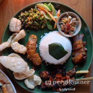 Foto 5 - Makanan di Beer Hall oleh Ladyonaf @placetogoandeat