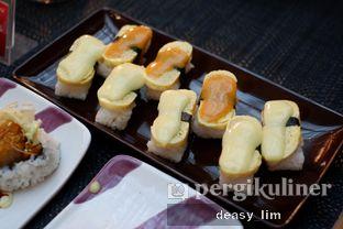 Foto 15 - Makanan di Washoku Sato oleh Deasy Lim